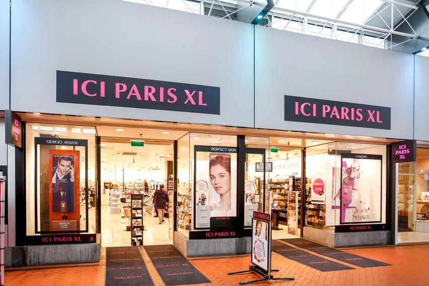 Gevelreclame-ICI-Paris